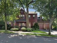 OPEN AND SPACIOUS HOME IN MARBLEHEAD'S NEWEST NEIGHBORHOOD