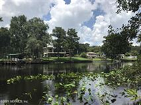 BEAUTIFUL WATERFRONT PROPERTY FOR FUTURE PRIVATE ESTATE