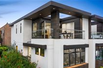 A CONTEMPORARY TOWNHOME