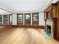 CHARMING SIX BEDROOM HOME IN WASHINGTON HEIGHTS