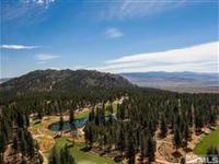 PRISTINE MOUNTAIN RESORT LIVING - CLEAR CREEK TAHOE