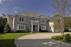 NEWLY CONSTRUCTED, BEAUTIFUL HOME