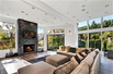 A SOPHISTICATED HIDEAWAY WITH VIEWS