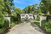 EXTRAORDINARY CUSTOM HOME ON SOUGHT-AFTER STREET