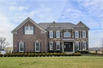 IMPECCABLY APPOINTED HOME ON A PREMIER LOT