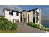 MERCER ISLAND NEW CONSTRUCTION OPPORTUNITY