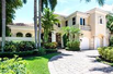 OPEN AND SPACIOUS HOME IN PALM BEACH GARDENS WITH BACKYARD OASIS