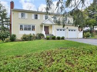 PRISTINE FULLY RENOVATED COLONIAL