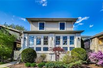 EXCEPTIONALLY LARGE, BEAUITFUL HOME