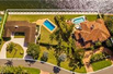 UNIQUE OPPORTUNITY ON THE INTRACOASTAL WATERWAY
