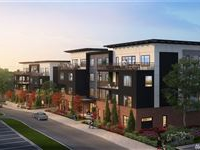 FOUR BEDROOM CONDO AT THE NEW LOFTS AT 15TH