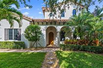 CHARMING AND TASTEFULLY RENOVATED CUSTOM ESTATE HOME