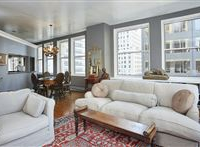 MAGNIFICENT 22ND FLOOR HOME