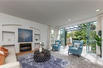 SUNNY AND WELL PRESENTED HOME IN THE HEART OF REMUERA