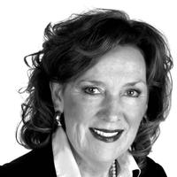 Sheila Sabine