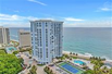 CONDO WITH STUNNING OCEAN TO INTRACOASTAL