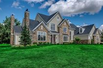 GORGEOUS CUSTOM BUILT HOME WITH BEAUTIFUL AMENITIES