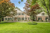 STATELY COLONIAL IN DESIRABLE MID-COUNTRY GREENWICH