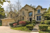 BEAUTIFUL SPACIOUS HOME ON EXPANSIVE LANDSCAPED LOT