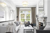 ELEGANT VINTAGE VICTORIAN WITH STYLISH CONTEMPORARY RENOVATIONS