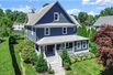 A BEAUTIFULLY UPDATED HOME