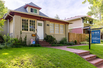 GORGEOUS HOME IN HIGHLY DESIRABLE BONNIE BRAE NEIGHBORHOOD