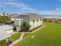 SPACIOUS OCEANFRONT HOME