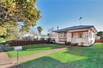 CHARMING BUNGALOW IN SANDRINGHAM WITH LOTS OF CHARACTER