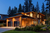 LUXURIOUS WHISTLER LIVING ON THE GOLF COURSE