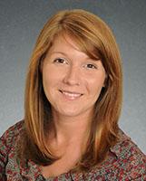 Nicole Piontek