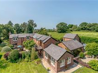 BEAUTIFULLY PRESENTED FAMILY HOME IN WILLINGTON