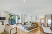 GORGEOUS SUN-DRENCHED NOE VALLEY CONDO WITH DESIGNER FINISHES