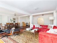 WONDERFULLY MAINTAINED HOME IN BROOKLYN HEIGHTS