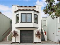 EXTENSIVELY REMODELED THREE BEDROOM HOME