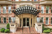 BEAUTIFULLY APPOINTED AND METICULOUSLY MAINTAINED LUXURY CONDO