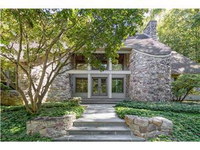 EXQUISITE CUSTOM BUILT HOME IN GREENVILLE