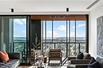 SUPERSIZED ULTRA-LUXURIOUS APARTMENT