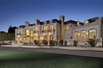 AN ESTATE OF INCOMPARABLE GRANDEUR AND PALATIAL ELEGANCE