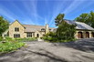 BEAUTIFUL EXPANSIVE HOME WITH GORGEOUS GARDENS