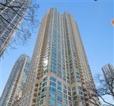 SPECTACULAR CONDO IN THE COVETED FORDHAM BUILDING