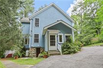 LIGHT-FILLED FOUR-BEDROOM COLONIAL