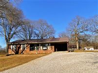 CHARMING HOME WITH LAND PROVIDING A VARIETY OF OPTIONS
