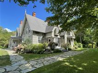 GLIMMERSTONE MANSION - BEAUTIFUL PROPERTY WITH RENTAL POTENTIAL