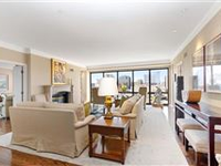 SPACIOUS, LIGHT AND AIRY FIFTH FLOOR CONDO