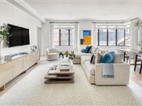 HEIGHT OF LUXURY AT 269 WEST 87TH STREET