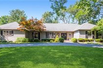 EXPANSIVE REMODELED RANCH IN PRAIRIE VILLAGE