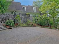 PICTURE PERFECT HOME IN COVETED RIVERMEADE NEIGHBORHOOD