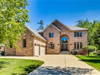 PICTURE PERFECT FAMILY HOME IN GLENVIEW