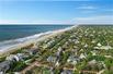 UNIQUELY SERENE BEACH COTTAGE