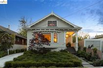 GRACIOUS VICTORIAN COMPLETELY TRANSFORMED AND RENOVATED TO PERFECTION